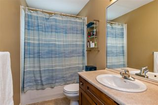 "Photo 16: 1119 11497 236 Street in Maple Ridge: Cottonwood MR House for sale in ""GILKER HILL ESTATES"" : MLS®# R2296240"