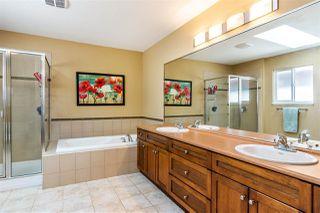 "Photo 13: 1119 11497 236 Street in Maple Ridge: Cottonwood MR House for sale in ""GILKER HILL ESTATES"" : MLS®# R2296240"