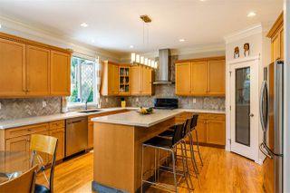 "Photo 6: 1119 11497 236 Street in Maple Ridge: Cottonwood MR House for sale in ""GILKER HILL ESTATES"" : MLS®# R2296240"