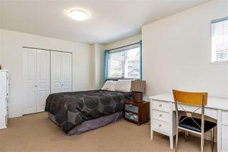 "Photo 14: 1119 11497 236 Street in Maple Ridge: Cottonwood MR House for sale in ""GILKER HILL ESTATES"" : MLS®# R2296240"