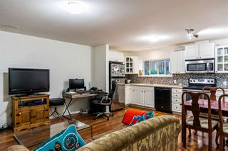 "Photo 17: 1119 11497 236 Street in Maple Ridge: Cottonwood MR House for sale in ""GILKER HILL ESTATES"" : MLS®# R2296240"