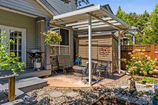 "Photo 20: 1119 11497 236 Street in Maple Ridge: Cottonwood MR House for sale in ""GILKER HILL ESTATES"" : MLS®# R2296240"
