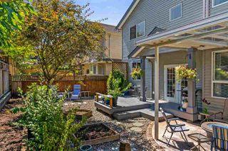 "Photo 18: 1119 11497 236 Street in Maple Ridge: Cottonwood MR House for sale in ""GILKER HILL ESTATES"" : MLS®# R2296240"