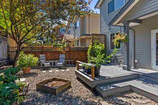 "Photo 19: 1119 11497 236 Street in Maple Ridge: Cottonwood MR House for sale in ""GILKER HILL ESTATES"" : MLS®# R2296240"