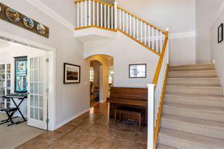 "Photo 2: 1119 11497 236 Street in Maple Ridge: Cottonwood MR House for sale in ""GILKER HILL ESTATES"" : MLS®# R2296240"