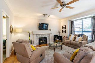 "Photo 9: 1119 11497 236 Street in Maple Ridge: Cottonwood MR House for sale in ""GILKER HILL ESTATES"" : MLS®# R2296240"
