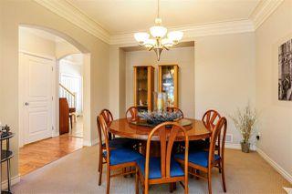 "Photo 4: 1119 11497 236 Street in Maple Ridge: Cottonwood MR House for sale in ""GILKER HILL ESTATES"" : MLS®# R2296240"