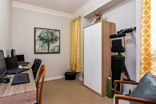 "Photo 10: 1119 11497 236 Street in Maple Ridge: Cottonwood MR House for sale in ""GILKER HILL ESTATES"" : MLS®# R2296240"