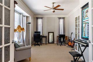 "Photo 3: 1119 11497 236 Street in Maple Ridge: Cottonwood MR House for sale in ""GILKER HILL ESTATES"" : MLS®# R2296240"