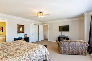 "Photo 12: 1119 11497 236 Street in Maple Ridge: Cottonwood MR House for sale in ""GILKER HILL ESTATES"" : MLS®# R2296240"