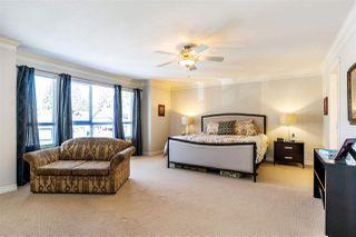 "Photo 11: 1119 11497 236 Street in Maple Ridge: Cottonwood MR House for sale in ""GILKER HILL ESTATES"" : MLS®# R2296240"