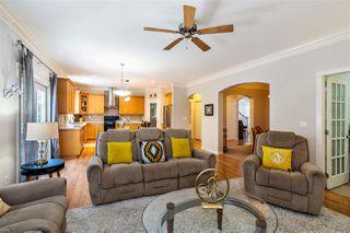 "Photo 8: 1119 11497 236 Street in Maple Ridge: Cottonwood MR House for sale in ""GILKER HILL ESTATES"" : MLS®# R2296240"