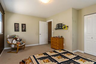 "Photo 15: 1119 11497 236 Street in Maple Ridge: Cottonwood MR House for sale in ""GILKER HILL ESTATES"" : MLS®# R2296240"