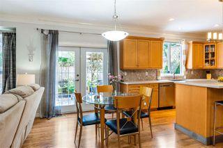 "Photo 7: 1119 11497 236 Street in Maple Ridge: Cottonwood MR House for sale in ""GILKER HILL ESTATES"" : MLS®# R2296240"