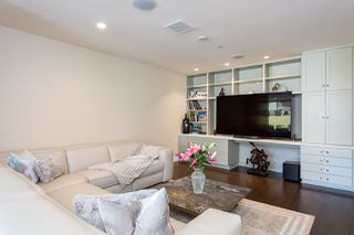 Photo 12: SAN DIEGO Condo for sale : 2 bedrooms : 2500 6th Avenue #401