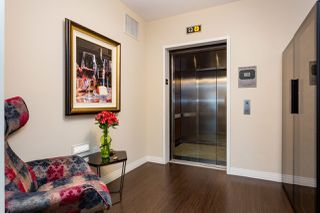 Photo 7: SAN DIEGO Condo for sale : 2 bedrooms : 2500 6th Avenue #401