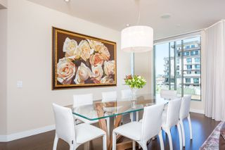 Photo 14: SAN DIEGO Condo for sale : 2 bedrooms : 2500 6th Avenue #401