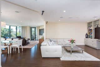 Photo 11: SAN DIEGO Condo for sale : 2 bedrooms : 2500 6th Avenue #401
