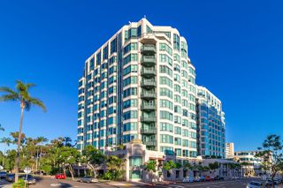Photo 23: SAN DIEGO Condo for sale : 2 bedrooms : 2500 6th Avenue #401