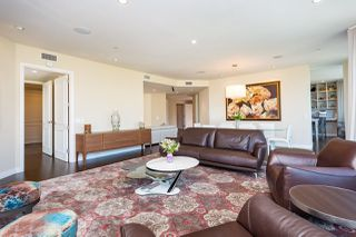 Photo 5: SAN DIEGO Condo for sale : 2 bedrooms : 2500 6th Avenue #401