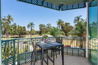 Photo 6: SAN DIEGO Condo for sale : 2 bedrooms : 2500 6th Avenue #401