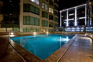 Photo 25: SAN DIEGO Condo for sale : 2 bedrooms : 2500 6th Avenue #401