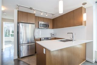 "Photo 6: 305 2321 SCOTIA Street in Vancouver: Mount Pleasant VE Condo for sale in ""SOCIAL"" (Vancouver East)  : MLS®# R2298021"