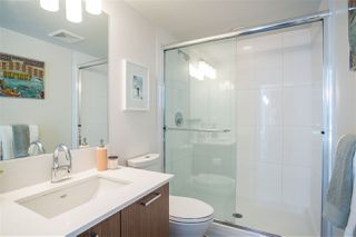 "Photo 9: 305 2321 SCOTIA Street in Vancouver: Mount Pleasant VE Condo for sale in ""SOCIAL"" (Vancouver East)  : MLS®# R2298021"