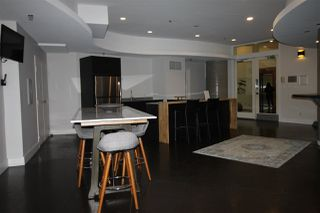 "Photo 14: 1104 501 PACIFIC Street in Vancouver: Downtown VW Condo for sale in ""The 501"" (Vancouver West)  : MLS®# R2298611"