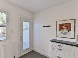 Photo 9: 82 Brandon Avenue in Toronto: Dovercourt-Wallace Emerson-Junction House (2-Storey) for sale (Toronto W02)  : MLS®# W4256473