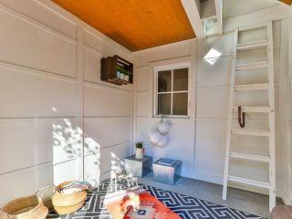 Photo 19: 82 Brandon Avenue in Toronto: Dovercourt-Wallace Emerson-Junction House (2-Storey) for sale (Toronto W02)  : MLS®# W4256473