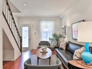 Photo 2: 82 Brandon Avenue in Toronto: Dovercourt-Wallace Emerson-Junction House (2-Storey) for sale (Toronto W02)  : MLS®# W4256473