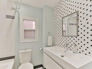 Photo 11: 82 Brandon Avenue in Toronto: Dovercourt-Wallace Emerson-Junction House (2-Storey) for sale (Toronto W02)  : MLS®# W4256473