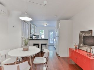 Photo 6: 82 Brandon Avenue in Toronto: Dovercourt-Wallace Emerson-Junction House (2-Storey) for sale (Toronto W02)  : MLS®# W4256473
