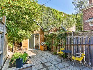 Photo 18: 82 Brandon Avenue in Toronto: Dovercourt-Wallace Emerson-Junction House (2-Storey) for sale (Toronto W02)  : MLS®# W4256473