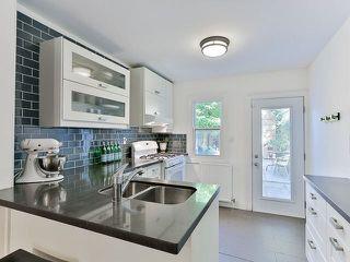 Photo 7: 82 Brandon Avenue in Toronto: Dovercourt-Wallace Emerson-Junction House (2-Storey) for sale (Toronto W02)  : MLS®# W4256473
