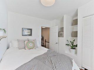 Photo 13: 82 Brandon Avenue in Toronto: Dovercourt-Wallace Emerson-Junction House (2-Storey) for sale (Toronto W02)  : MLS®# W4256473
