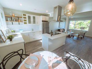 Main Photo: 5311 114B Street in Edmonton: Zone 15 House for sale : MLS®# E4130470