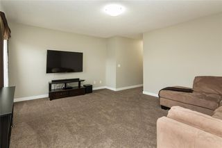Photo 24: 353 WALDEN Square SE in Calgary: Walden Detached for sale : MLS®# C4208280