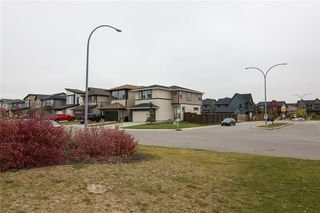 Photo 41: 353 WALDEN Square SE in Calgary: Walden Detached for sale : MLS®# C4208280