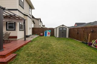 Photo 30: 353 WALDEN Square SE in Calgary: Walden Detached for sale : MLS®# C4208280