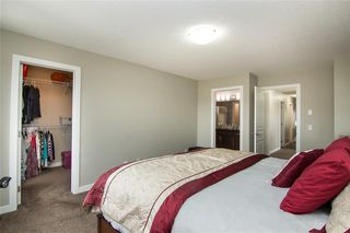 Photo 19: 353 WALDEN Square SE in Calgary: Walden Detached for sale : MLS®# C4208280