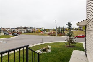 Photo 27: 353 WALDEN Square SE in Calgary: Walden Detached for sale : MLS®# C4208280