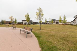 Photo 39: 353 WALDEN Square SE in Calgary: Walden Detached for sale : MLS®# C4208280