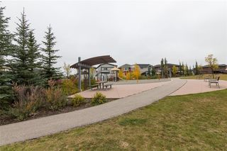 Photo 38: 353 WALDEN Square SE in Calgary: Walden Detached for sale : MLS®# C4208280