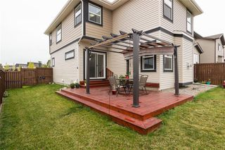 Photo 34: 353 WALDEN Square SE in Calgary: Walden Detached for sale : MLS®# C4208280