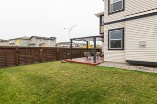 Photo 31: 353 WALDEN Square SE in Calgary: Walden Detached for sale : MLS®# C4208280