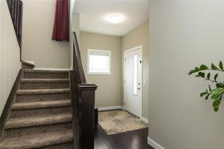 Photo 5: 353 WALDEN Square SE in Calgary: Walden Detached for sale : MLS®# C4208280