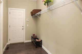 Photo 16: 353 WALDEN Square SE in Calgary: Walden Detached for sale : MLS®# C4208280