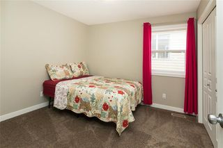 Photo 26: 353 WALDEN Square SE in Calgary: Walden Detached for sale : MLS®# C4208280
